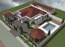 Rcom-construction