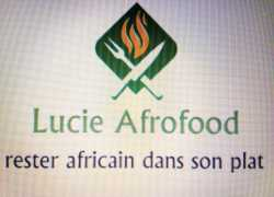 Lucie Afrofood