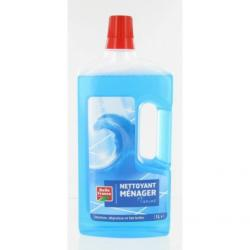 NETTOYANT MENAGER BELLE FRANCE MARINE 1L