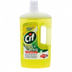 CIF EASY CLEAN CITRON 1L