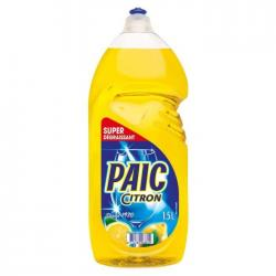 SUPER DEGRAISSANT PAIC CITRON 1,5L