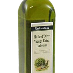 HUILE D'OLIVE BELLE FRANCE VIERGE EXTRA 50CL
