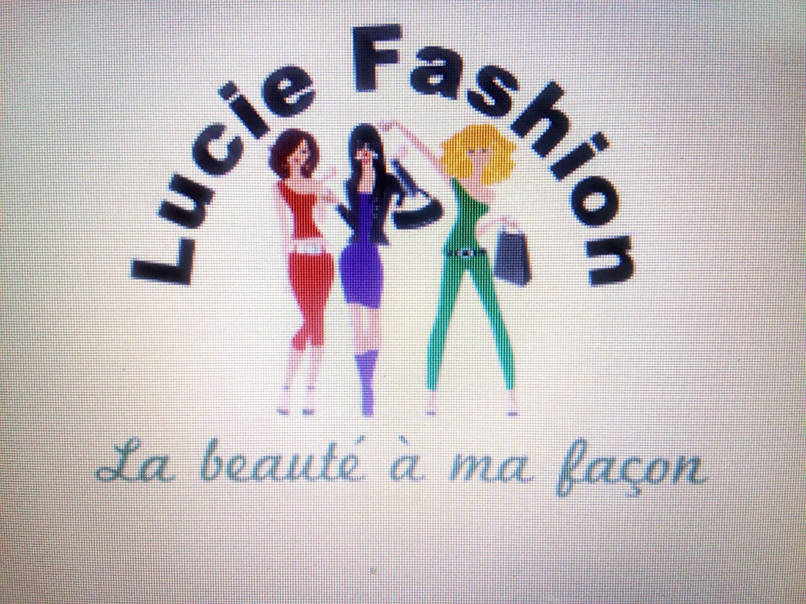 Lucie Fashion